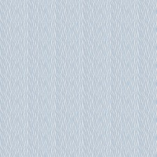 Pond Geometric Decorator Fabric by Fabricut