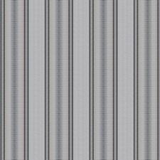 Stone Jacquard Pattern Decorator Fabric by Fabricut