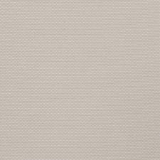 Oak Small Scale Woven Decorator Fabric by Fabricut