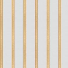 Morning Sun Stripes Decorator Fabric by Fabricut