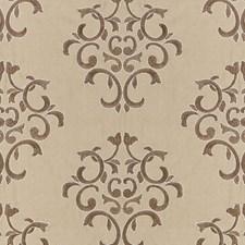 Buckskin Decorator Fabric by Schumacher