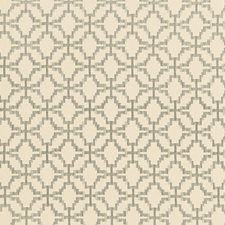 Oatmeal Decorator Fabric by Schumacher