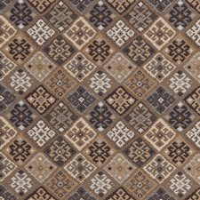 Buckskin Decorator Fabric by Schumacher