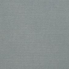 Tidewater Solid Decorator Fabric by Stroheim