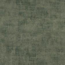 Evergreen Solid Decorator Fabric by Stroheim