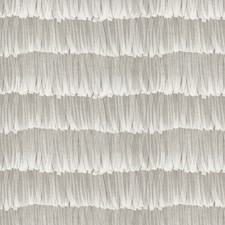 Porcelain Contemporary Decorator Fabric by Stroheim