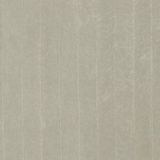 Celadon Stripes Decorator Fabric by Stroheim