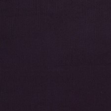 Night Shade Decorator Fabric by Schumacher