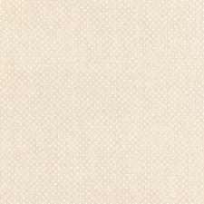 Oat Decorator Fabric by Schumacher