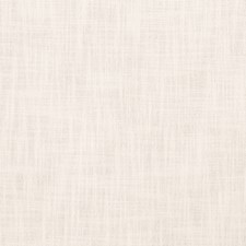 Cream Solid Decorator Fabric by Fabricut