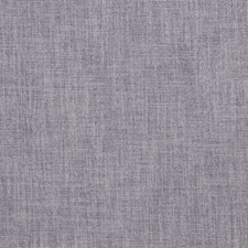 Periwinkle Solid Decorator Fabric by Fabricut