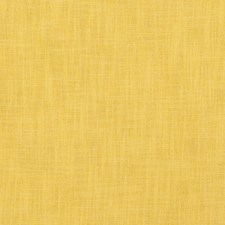 Mimosa Solid Decorator Fabric by Fabricut