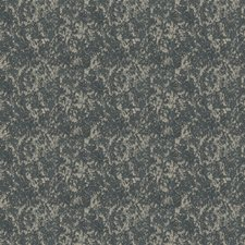 Chambray Texture Plain Decorator Fabric by Stroheim