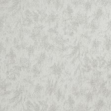 Aluminum Texture Plain Decorator Fabric by Trend