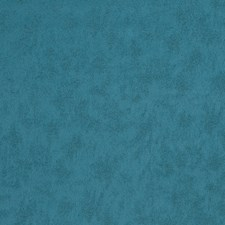 Electric Texture Plain Decorator Fabric by Trend