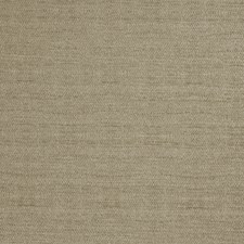 Bronze Texture Plain Decorator Fabric by Trend