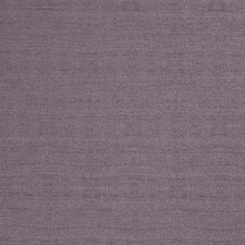 Plum Texture Plain Decorator Fabric by Trend
