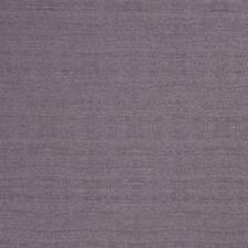 Plum Texture Plain Decorator Fabric by Trend