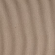 Ash Brown Solid Decorator Fabric by Stroheim