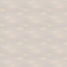 Ice Blue Global Decorator Fabric by Stroheim
