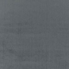 Storm Decorator Fabric by Schumacher