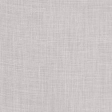 Alloy Solid Decorator Fabric by Fabricut