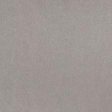 Graphite Solid Decorator Fabric by Fabricut