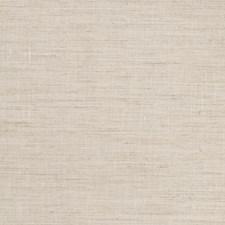 Sahara Solid Decorator Fabric by Fabricut