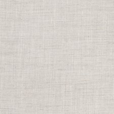 Natural Texture Plain Decorator Fabric by Fabricut