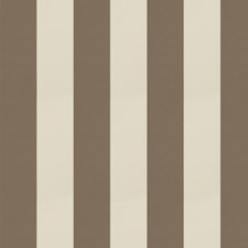 Tiramisu Stripes Decorator Fabric by Trend