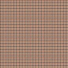 Forest Herringbone Decorator Fabric by Fabricut
