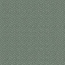 Seaspray Herringbone Decorator Fabric by Trend