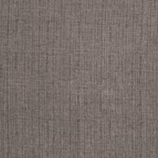 Espresso Solid Decorator Fabric by Trend