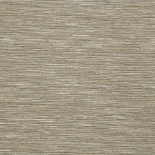 Stone Texture Plain Decorator Fabric by Fabricut