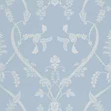Ciel Decorator Fabric by Schumacher