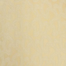 Gilt Decorator Fabric by Schumacher