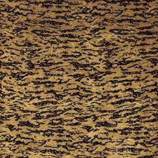 Tigre Decorator Fabric by Schumacher
