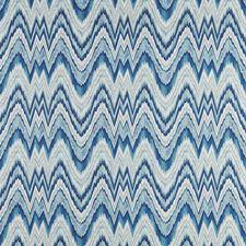 Delft Decorator Fabric by Schumacher