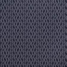 Indigo Decorator Fabric by Sunbrella