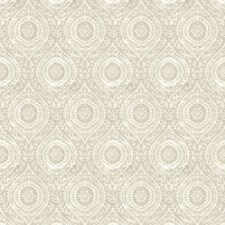 Fog Global Decorator Fabric by Fabricut