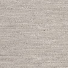Stone Texture Plain Decorator Fabric by Fabricut