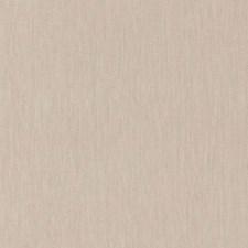 Malt Decorator Fabric by Schumacher