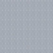 Cornflower Diamond Decorator Fabric by Fabricut