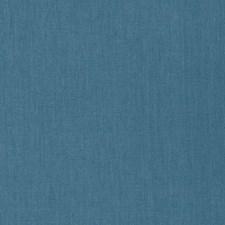 Venetian Decorator Fabric by Schumacher