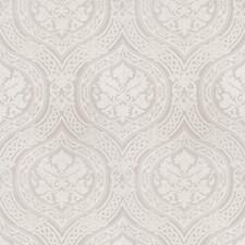 Mist Print Pattern Decorator Fabric by Vervain