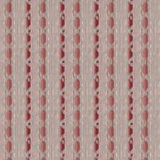 Saturn Return Lattice Decorator Fabric by S. Harris