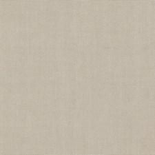 Truffle Decorator Fabric by Schumacher