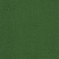 Boxwood Decorator Fabric by Schumacher