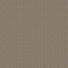 Ash Small Scale Woven Decorator Fabric by Fabricut