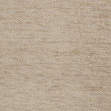 Pecan Texture Plain Decorator Fabric by Vervain